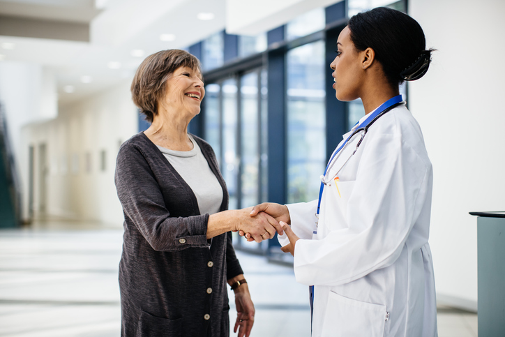 credentialing examination Board of governors examination reference manual  american college of healthcare executives policy statement on  credentialing program,.