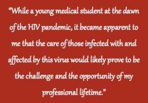 American Academy of HIV Medicine   Joseph S  Cervia