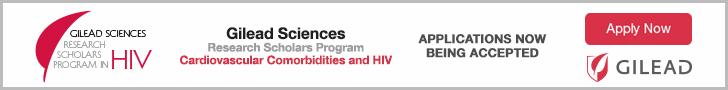 Gilead_HIV_728x90
