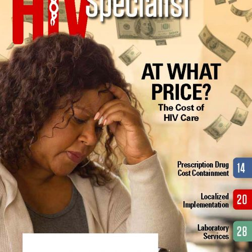 HIVspecialist_2020_Final March issue_Page_01