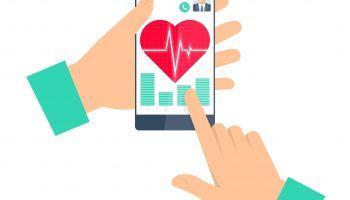 mobile health telehealth